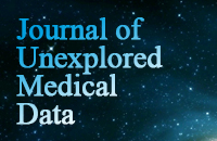 JUMD (Journal of Unexplored Medical Data)