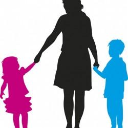 bristol-mum-logo