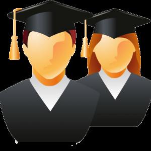 community-student-icon