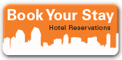 hotelReservationButton