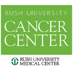 RUSH University Cancer Center