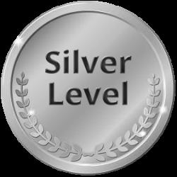 silver-level-250x250