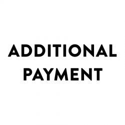 original_additional-payment